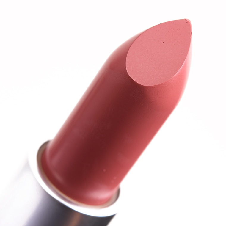 mac twig lipstick - photo #12