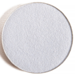 Make Up For Ever I120 Snow Gray Artist Shadow (Discontinued)