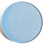 Make Up For Ever I204 Sky Blue Artist Shadow (Discontinued)
