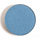 Make Up For Ever I210 Light Turquoise Artist Shadow