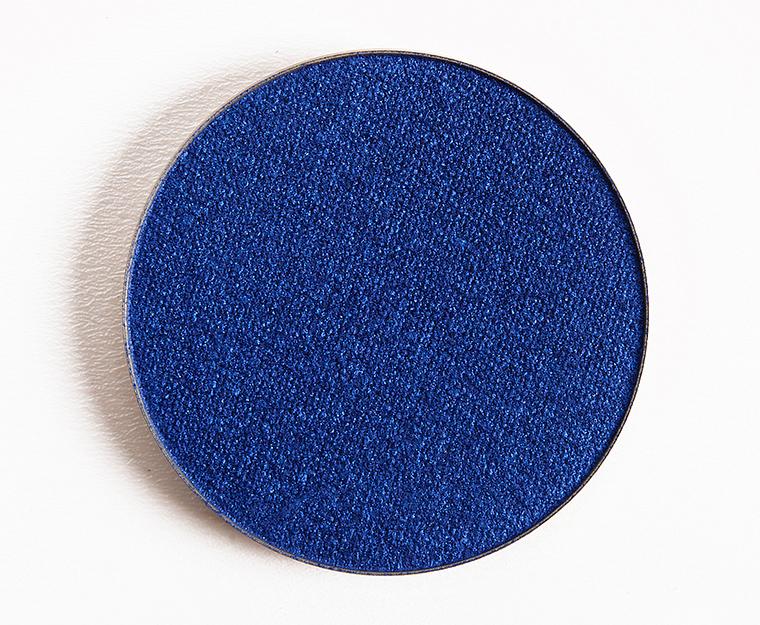Make Up For Ever I218 Indigo Blue Artist Shadow (Discontinued)