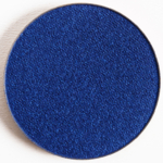 Make Up For Ever I218 Indigo Blue Artist Shadow