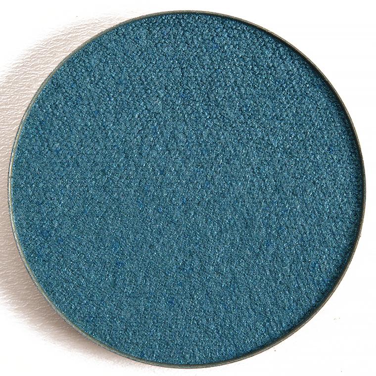 Make Up For Ever I238 Blue Cedar Artist Shadow