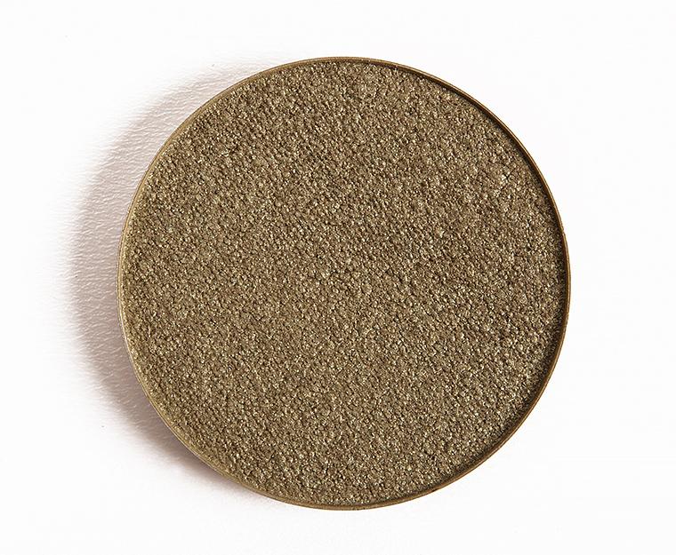 Make Up For Ever I324 Bronze Khaki Artist Shadow