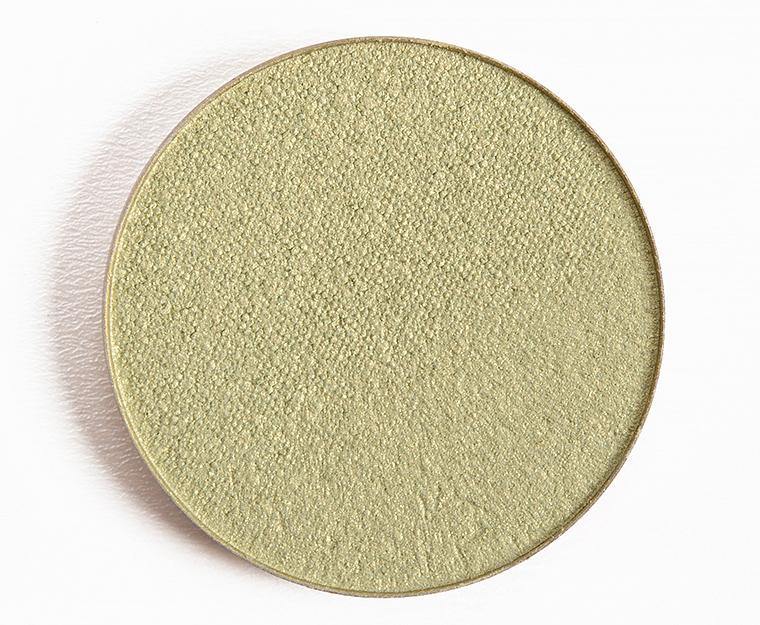 Make Up For Ever I330 Linden Green Artist Shadow