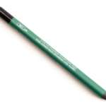 Make Up For Ever I34 Iridescent Pop Green Aqua XL Eye Pencil