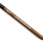 Make Up For Ever I36 Iridescent Khaki Aqua XL Eye Pencil