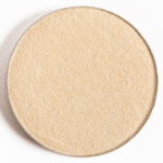 Make Up For Ever I414 Yellow Ivory Artist Shadow (Discontinued)