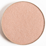 Make Up For Ever I514 Pink Ivory Artist Shadow (Discontinued)