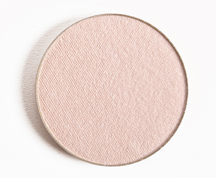 Make Up For Ever I528 Pearl Artist Shadow (Discontinued)