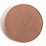 Make Up For Ever I538 Pearly Gray Beige Artist Shadow