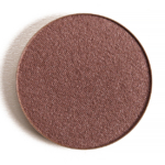 Make Up For Ever I544 Pink Granite Artist Shadow
