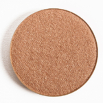 Make Up For Ever I648 Golden Fawn Artist Shadow