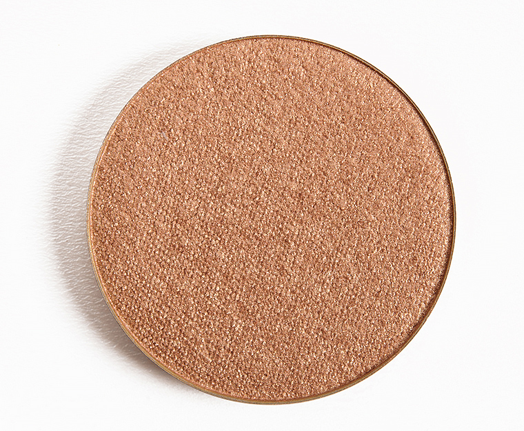 Make Up For Ever I648 Golden Fawn Artist Shadow (Discontinued)
