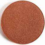 Make Up For Ever I702 Mahogany Artist Shadow