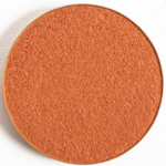 Make Up For Ever I724 Rust Artist Shadow (Discontinued)