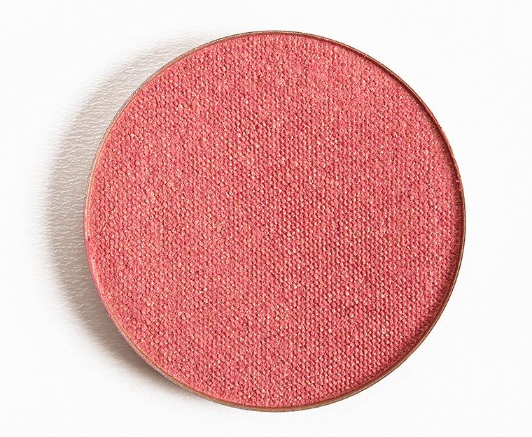 Make Up For Ever I804 Golden Pink Artist Shadow (Discontinued)