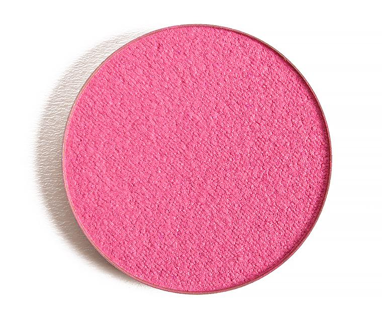 Make Up For Ever I858 Flamingo Artist Shadow (Discontinued)