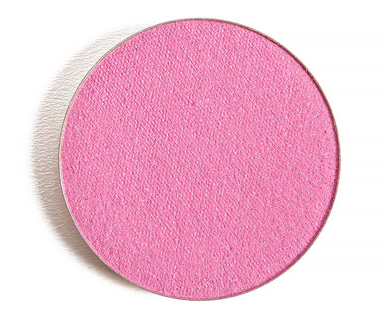 Make Up For Ever I864 Baby Pink Artist Shadow (Discontinued)