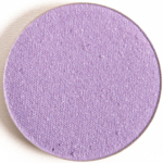 Make Up For Ever I918 Lavender Artist Shadow (Discontinued)