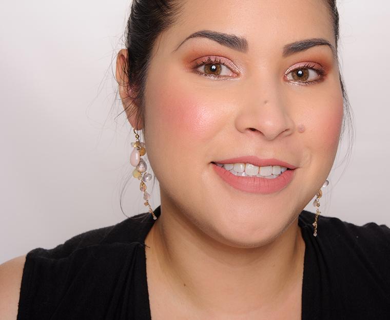 Makeup Revolution Loved Me The Best