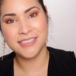 Makeup Revolution Make Love Instead Baked Blusher