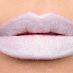 Maybelline Wickedly White Color Sensational The Loaded Bolds Lip Color