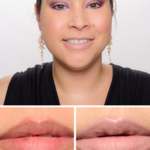 Maybelline Nude Thrill Color Sensational The Loaded Bolds Lip Color