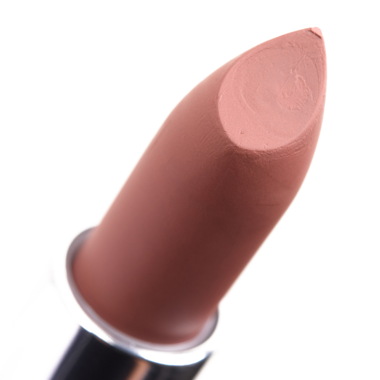 Maybelline Gone Greige Color Sensational The Loaded Bolds Lip Color