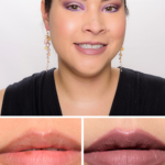 Maybelline Gone Greige Color Sensational The Loaded Bolds Lip Color
