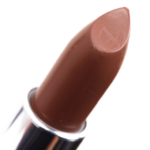 Maybelline Grey Over It Color Sensational The Loaded Bolds Lip Color