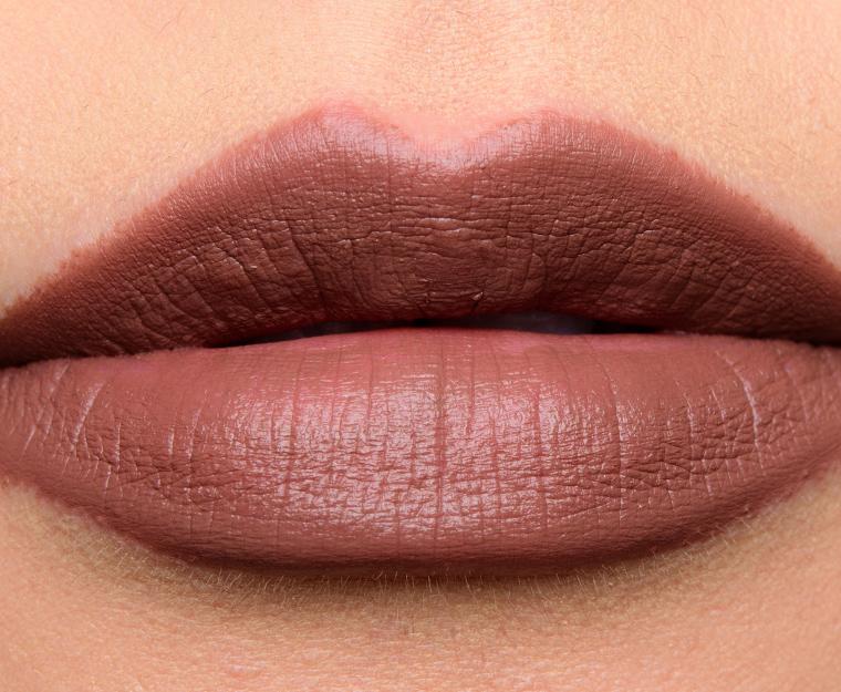 Maybelline Grey Over It Color Sensational The Loaded Bolds Lip Color