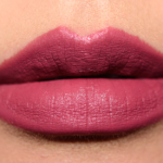 Maybelline Mauve It Color Sensational The Loaded Bolds Lip Color