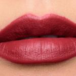 Maybelline Raging Raisin Color Sensational The Loaded Bolds Lip Color