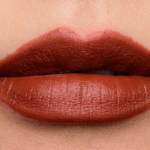 Maybelline Coffee Addiction Color Sensational The Loaded Bolds Lip Color