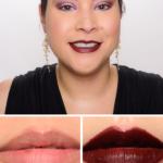 Maybelline Chocoholic Color Sensational The Loaded Bolds Lip Color