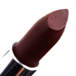 Maybelline Midnight Merlot Color Sensational The Loaded Bolds Lip Color