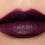 Maybelline Blackest Berry Color Sensational The Loaded Bolds Lip Color
