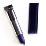 Maybelline Sapphire Siren Color Sensational The Loaded Bolds Lip Color