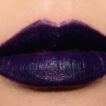 Maybelline Midnight Blue Color Sensational The Loaded Bolds Lip Color