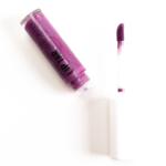 Obsessive Compulsive Cosmetics Alt-Girl Lip Tar/RTW
