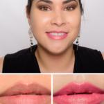 Obsessive Compulsive Cosmetics Kelly Lip Tar/RTW