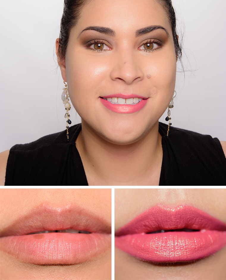 OCC Kelly Lip Tar/RTW