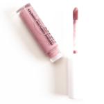 Obsessive Compulsive Cosmetics Poseur Lip Tar/RTW