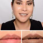 Obsessive Compulsive Cosmetics Soy Latte Lip Tar/RTW