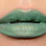 Obsessive Compulsive Cosmetics Whatever Lip Tar/RTW