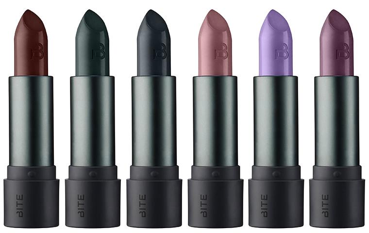 Bite Beauty Amuse Bouche Lipsticks for Summer 2016