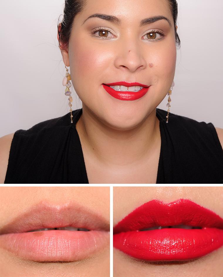 Urban Decay 69 Vice Lipstick