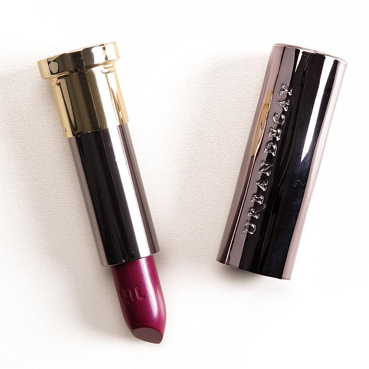 Urban Decay Afterdark Vice Lipstick