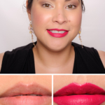 Urban Decay Alpha Vice Lipstick